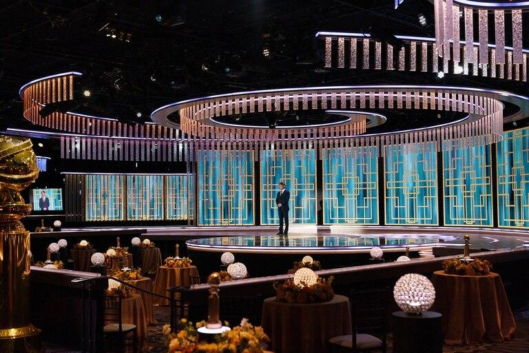 premios-globo-de-oro-2021:-lo-mejor-y-lo-peor-de-la-ceremonia