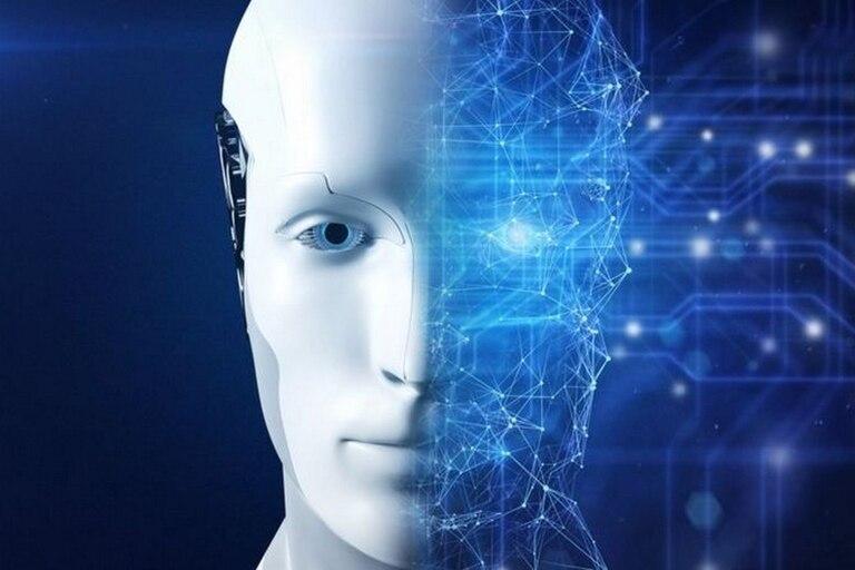 robot-vs-humano:-que-jefe-podria-darte-un-trato-mas-justo