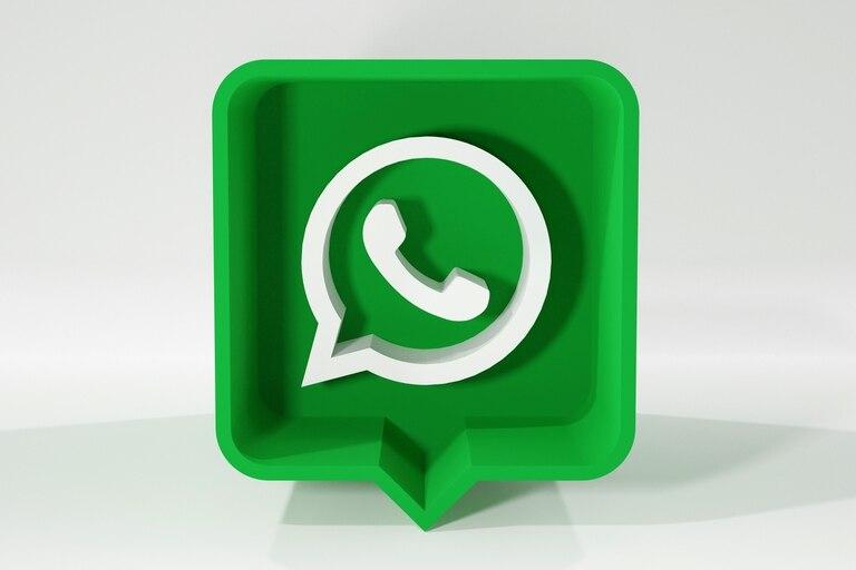 whatsapp:-quienes-no-acepten-los-nuevos-terminos-de-uso-tendran-menos-funcionalidades