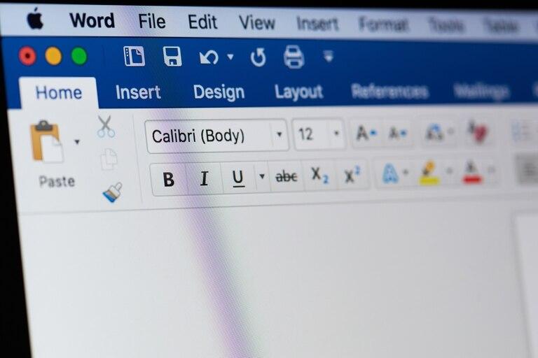 nueva-funcion:-las-predicciones-de-texto-llegaran-a-microsoft-word-en-marzo