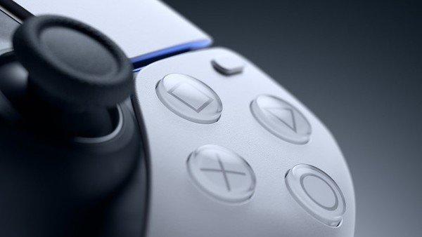 sony-patento-un-nuevo-joystick-para-playstation-5-mas-barato-y-hasta-comestible