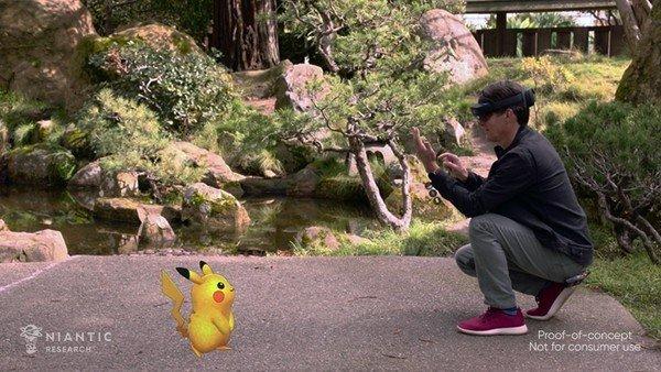 pokemon-go-salta-al-mundo-real-con-visores-hololens-y-tecnologia-de-microsoft