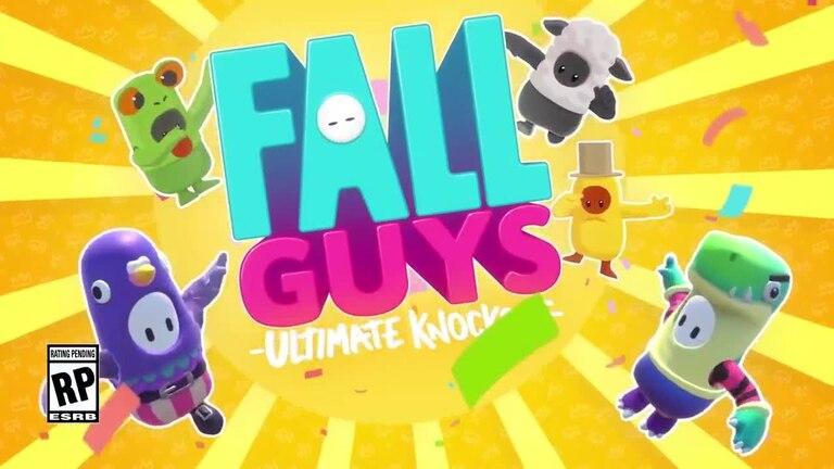 epic-games-compro-la-desarrolladora-del-videojuego-fall-guys