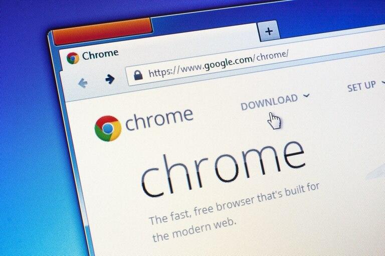 google-promete-no-reemplazar-las-cookies-como-forma-de-rastreo-de-visitantes-a-un-sitio-web
