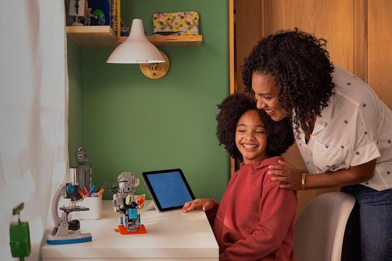 apple-para-ninos:-el-sitio-que-ayuda-a-los-padres-a-configurar-los-dispositivos-de-los-chicos