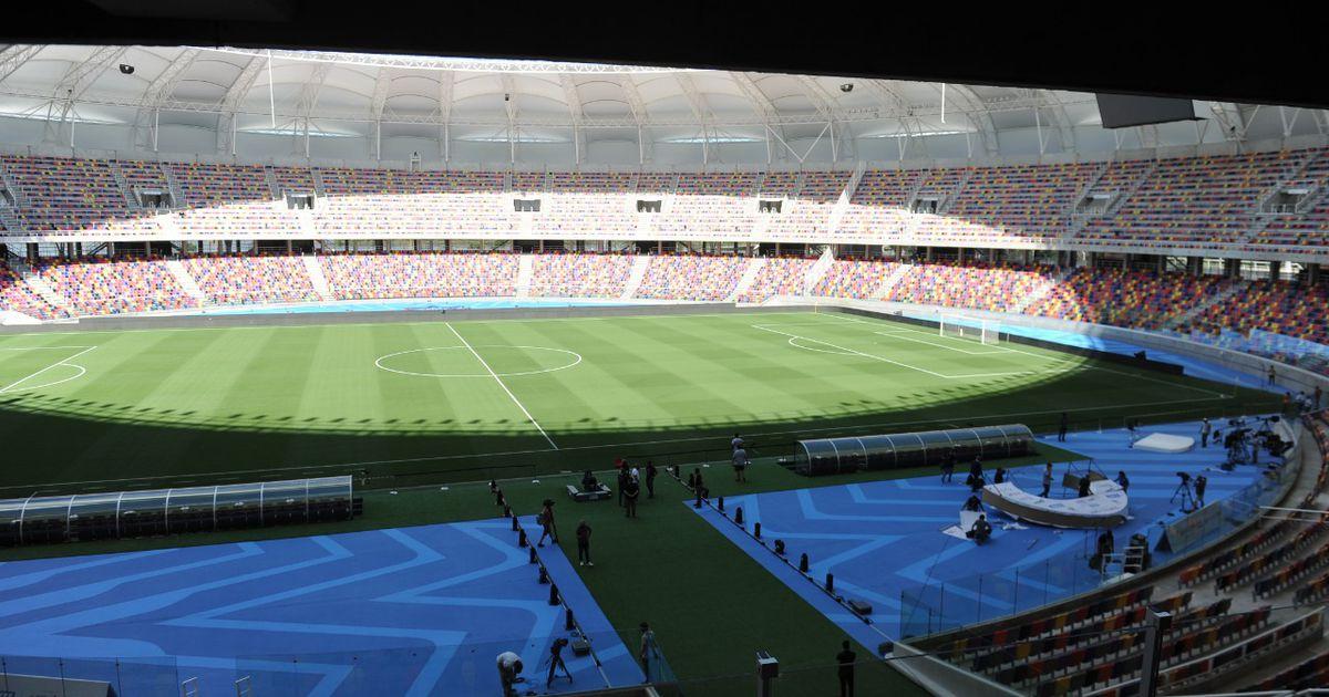 el-estadio-unico-madre-de-ciudades-de-santiago-del-estero-se-vistio-de-gala-para-la-gran-final-entre-river-y-racing