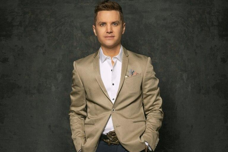 "masterchef-celebrity:-la-burla-de-santiago-del-moro-a-gonzalo-""pipita""-higuain"