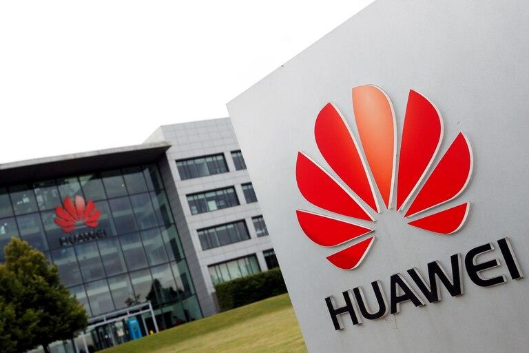huawei:-como-la-falta-de-componentes-asfixia-al-gigante-tecnologico-chino