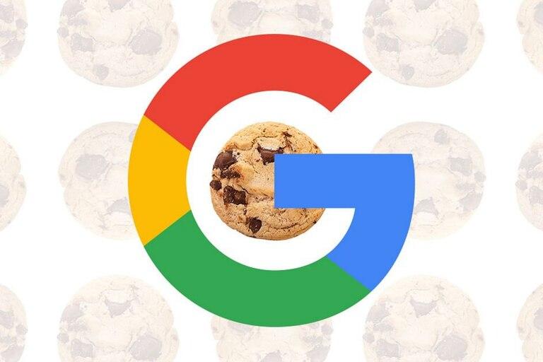 google-promete-abandonar-las-cookies-que-rastrean-lo-que-hace-el-usuario-en-internet