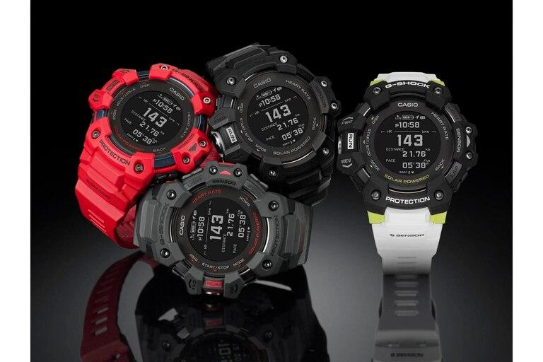 un-reloj-inteligente-disenado-para-los-runners