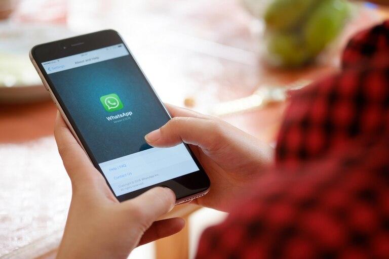 whatsapp-planea-encriptar-sus-copias-de-seguridad-en-la-nube-con-una-contrasena