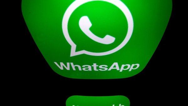 whatsapp-cifrara-con-contrasena-las-copias-de-seguridad-en-la-nube