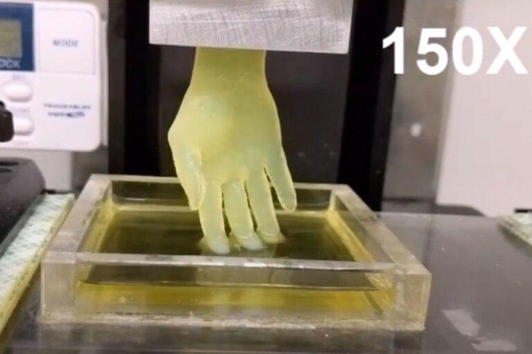 con-hidrogeles:-asi-funciona-la-tecnologia-de-impresion-3d-de-tejidos