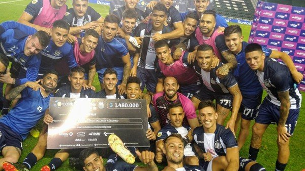 velez-vs-talleres-de-cordoba,-por-copa-argentina:-goles,-resumen-y-resultado