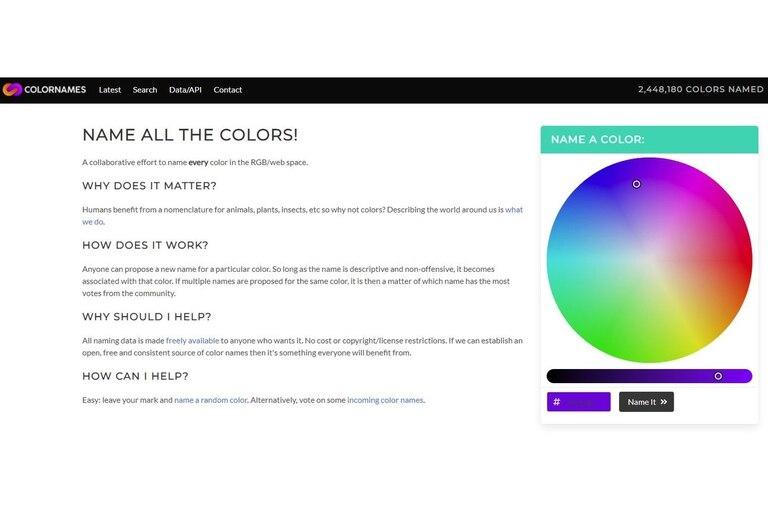 laboratorio-cromatico