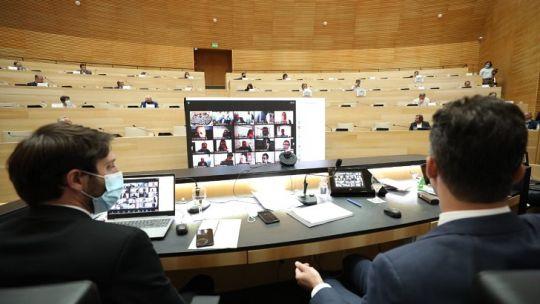 continua-la-tension-y-se-aleja-la-unidad-legislativa-de-juntos-por-el-cambio-en-unicameral-y-concejo