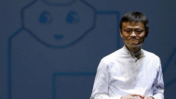 china-impone-una-multa-de-2.780-millones-de-dolares-a-alibaba-por-monopolio