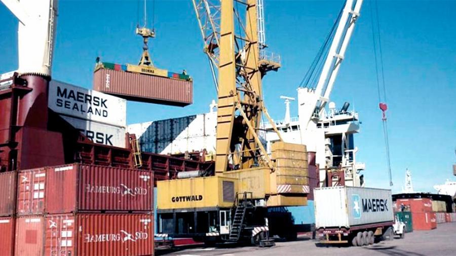 cancilleria-presento-el-plan-de-promocion-de-exportaciones-2021-que-contempla-657-acciones