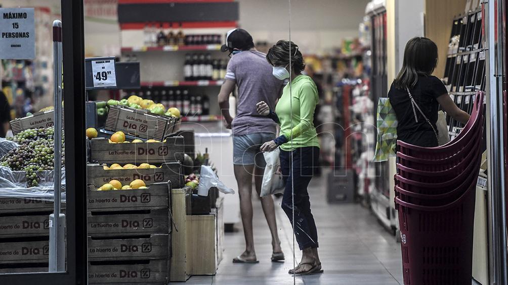 el-gobierno-estima-que-a-partir-de-abril-la-inflacion-ira-a-la-baja-en-2021