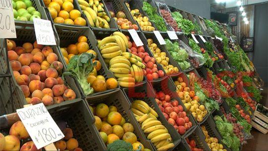 observatorio-de-frutas-y-verduras:-la-canasta-de-abril-llego-a-los-565-pesos