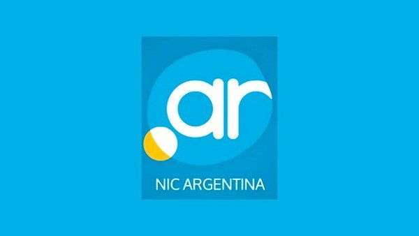 el-escandalo-de-google-argentina:-asi-funciona-nic.ar,-la-web-que-registra-dominios-en-el-pais
