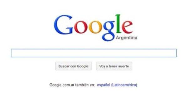 se-cayo-google-argentina,-un-joven-registro-el-dominio-a-su-nombre-y-revoluciono-las-redes