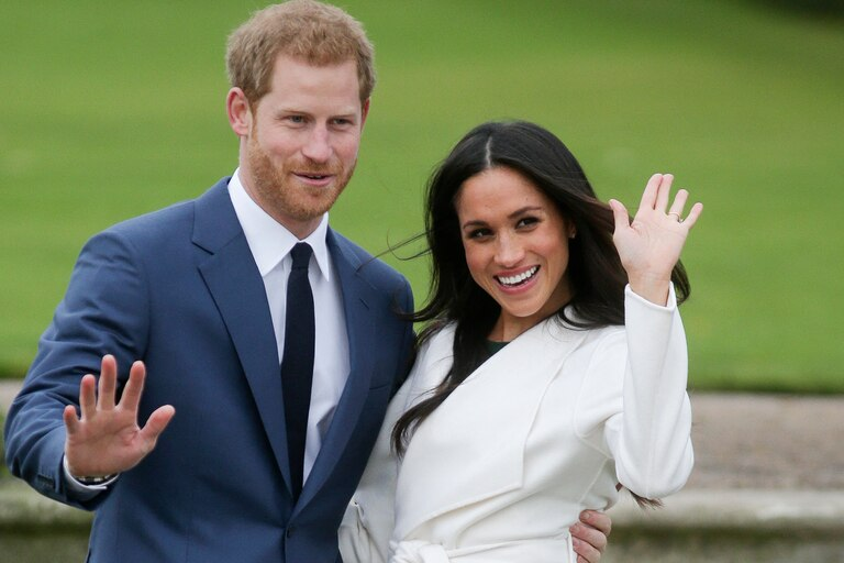 la-razon-por-la-que-harry-y-meghan-markle-no-estaran-en-la-quinta-temporada-de-the-crown
