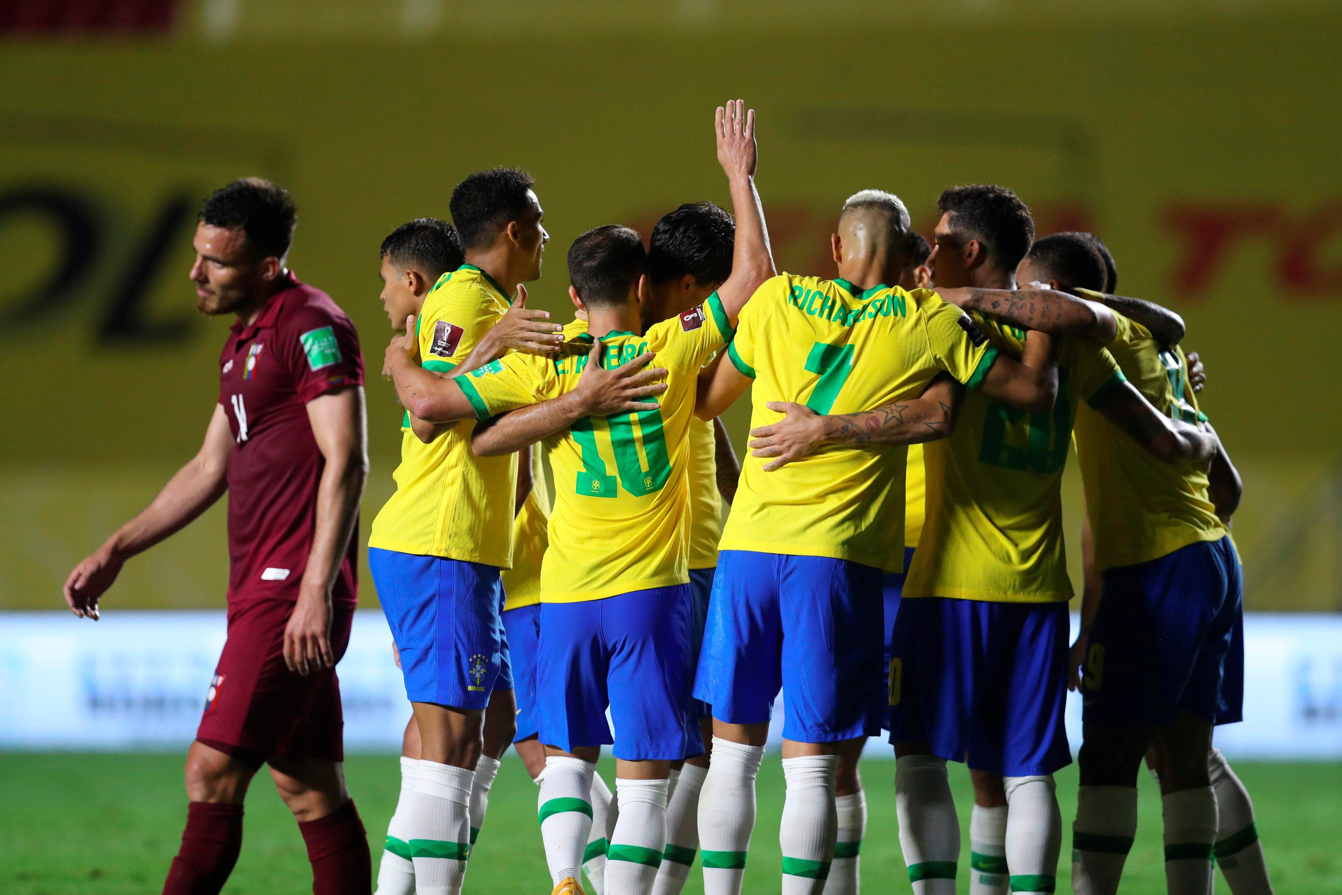 brasil-quiere-otra-medalla-de-oro-en-futbol-y-prepara-una-'sorpresa'-en-la-lista-de-convocados