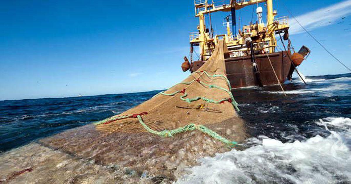 la-pesca-ilegal-en-el-atlantico-sur