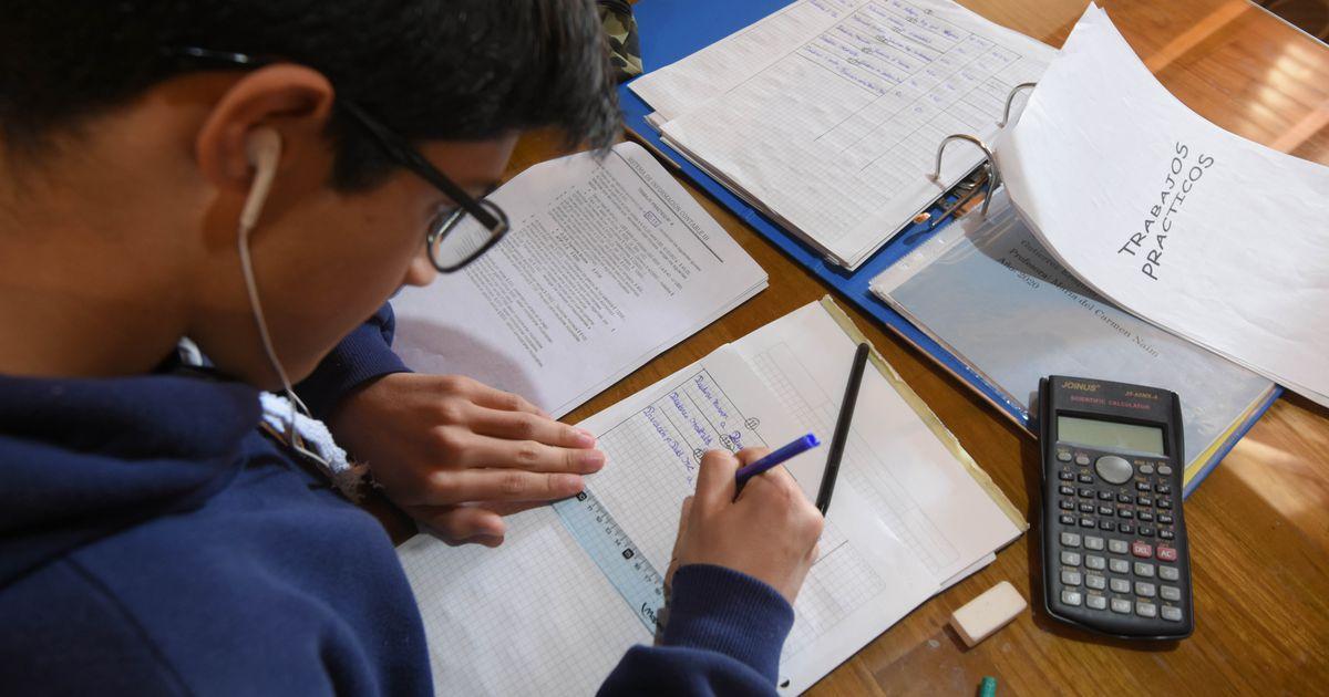 la-provincia-debera-indemnizar-a-un-estudiante-por-una-lesion-ocular