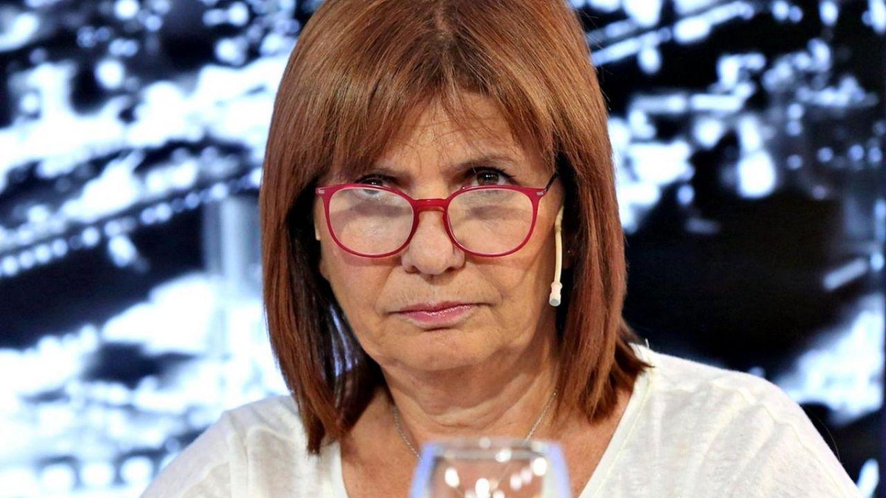 la-bomba-de-patricia-bullrich:-¿por-que-pfizer-no-quiso-entregar-vacunas-a-la-argentina?