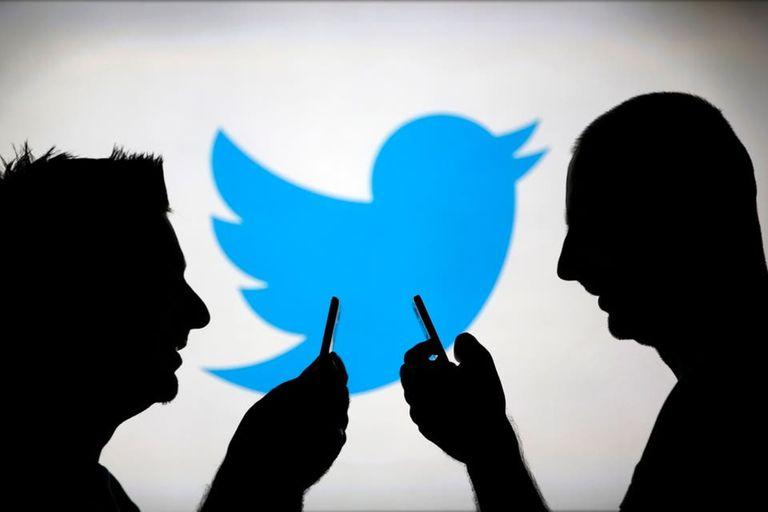 twitter-extiende-los-spaces-de-audio-a-todas-las-cuentas-con-mas-de-600-seguidor