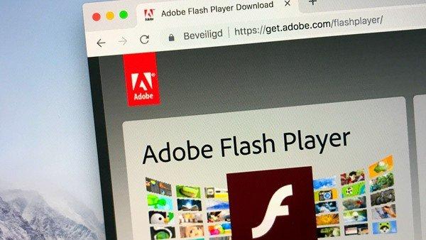 windows-eliminara-completamente-adobe-flash-player-de-windows-10-en-junio