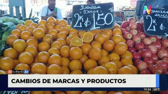 el-33,4%-de-los-hogares-argentinos-dejo-de-consumir-algun-alimento