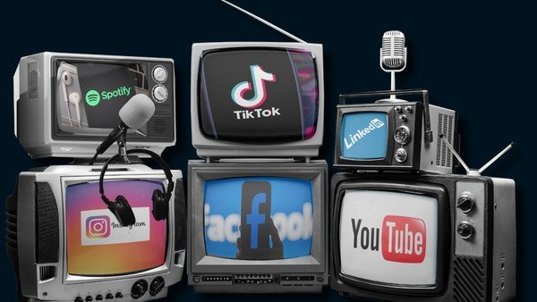 """de-instagram-a-tiktok,-la-tecnologia-transformo-nuestra-vida-cotidiana-en-una-""""vida-en-plataformas"""""""