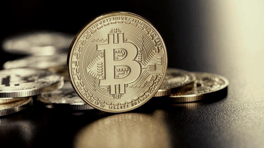 el-bitcoin-se-desplomo-casi-un-20%-en-horas