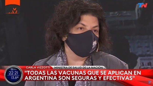 """carla-vizzotti-cree-que-los-tours-de-vacunacion-a-miami-son-""""una-decision-individual-que-no-tiene-impacto"""""""