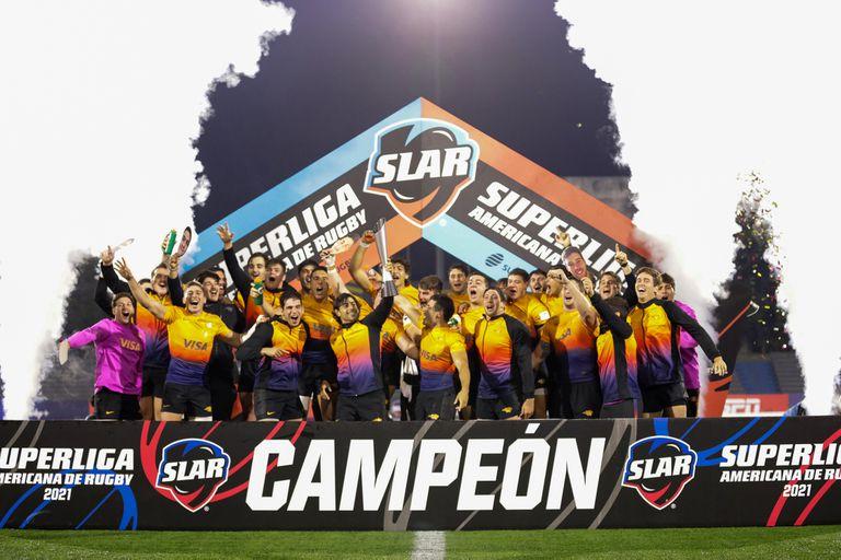 jaguares-xv-se-impuso-a-penarol-y-conquisto-la-superliga-americana-de-rugby-en-uruguay
