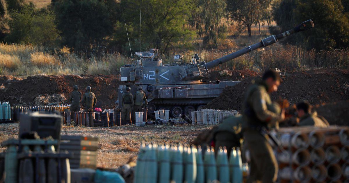 erroneo-mensaje-sobre-el-conflicto-en-medio-oriente