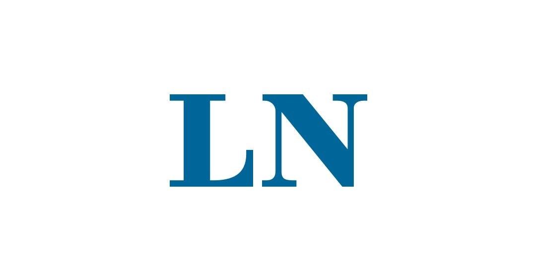 francia-informa-de-13.948-contagios-y-81-muertes-por-coronavirus-en-24-horas