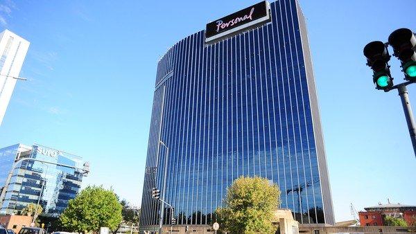 telecom-obtiene-un-credito-internacional-de-us$-30-millones