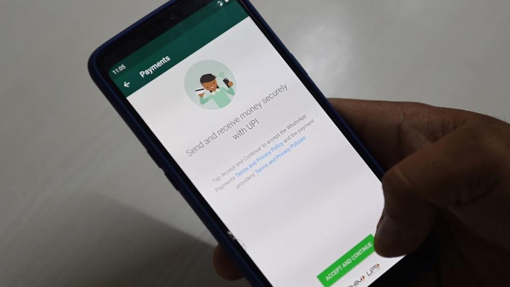 el-gobierno-suspendio-por-180-dias-la-nueva-politica-de-privacidad-de-whatsapp