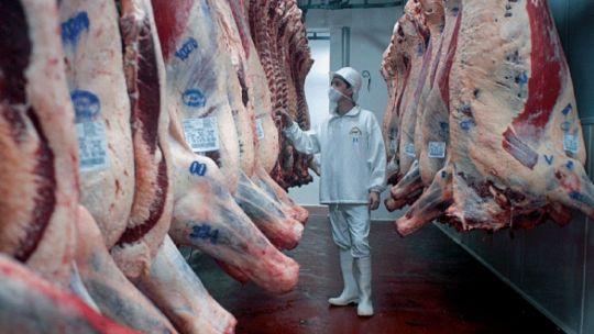 productores-de-carne-rechazaron-el-cierre-de-exportaciones-y-analizan-la-no-comercializacion