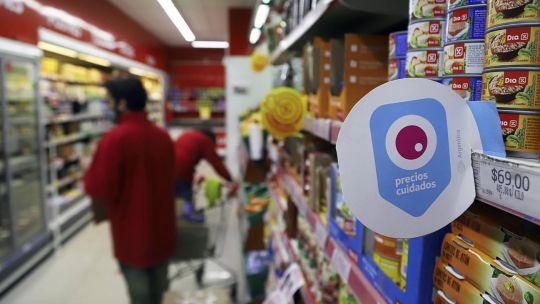 advierten-que-los-programas-de-precios-por-si-solos-no-ayudan-a-controlar-la-inflacion