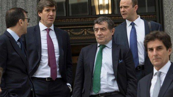 """""""pepin""""-rodriguez-simon,-ex-asesor-de-mauricio-macri,-pidio-asilo-politico-en-uruguay-y-acuso-a-cristobal-lopez-de-""""persecucion"""""""