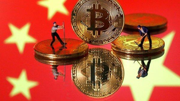 mas-de-mil-detenidos-en-china-por-fraudes-relacionados-con-criptomonedas