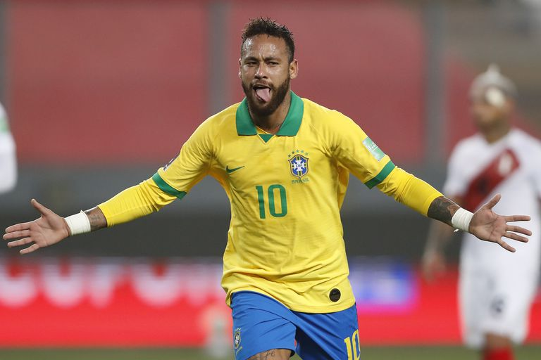 la-lista-de-brasil:-los-convocados-para-la-copa-america-2021