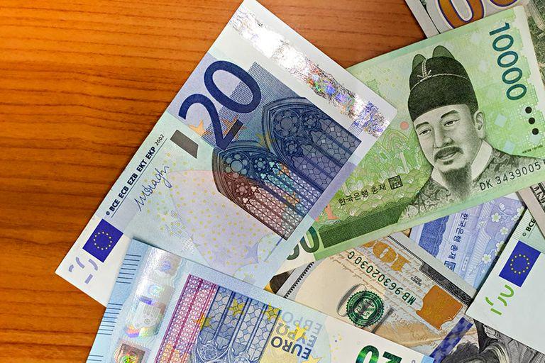 euro-hoy-en-argentina:-a-cuanto-cotiza-el-viernes-11-de-junio