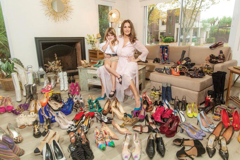 fernanda-callejon.-nos-muestra-su-coleccion-de-mas-de-250-pares-de-zapatos