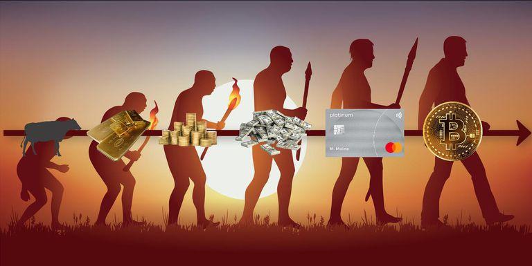 la-evolucion-del-homo-sapiens-inversor
